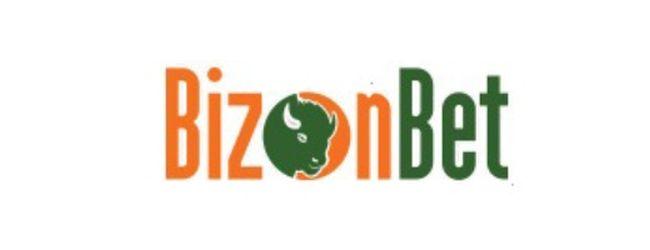 BizonBet