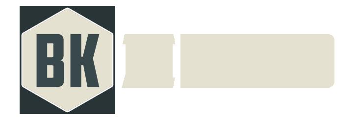 bkzerkalo.net