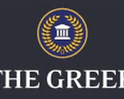 The-Greek[1]