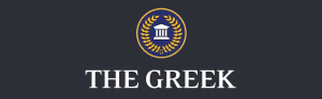 The-Greek[1]